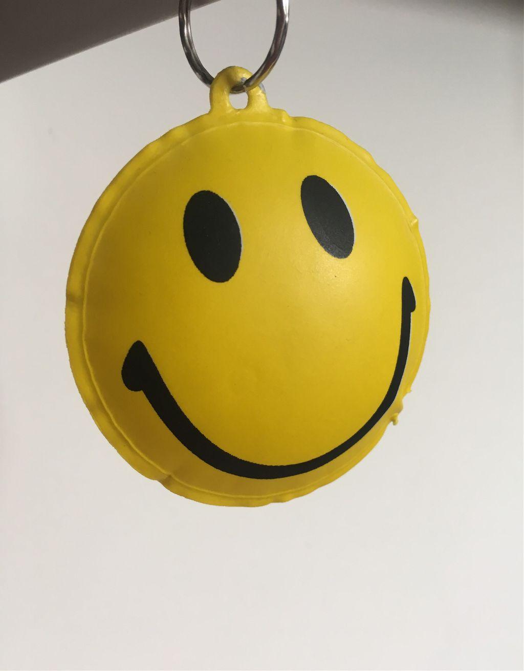 #smile #yellow #still