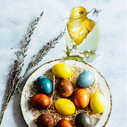 freetoedit egg eggs easter happyeaster