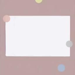 freetoedit fondos wallpapers colors color