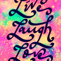 freetoedit quotes sayings laugh love
