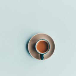 cup mug coffee background backgrounds freetoedit