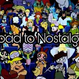 cartoonnetwork nostalgiadays