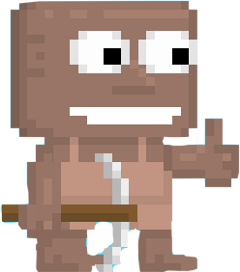 growtopia dirttodl freetoedit