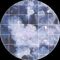 circle bluecircle tumblr kailallyn freetoedit
