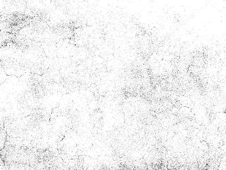 sticker overlay overlays effect noise freetoedit