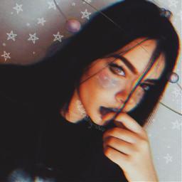 freetoedit tumblr galaxiastumblr fotoedit galaxygirl ecgalaxymakeup