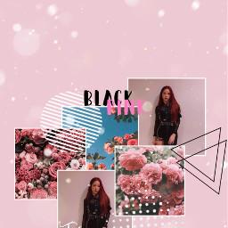 freetoedit blackpink jisoo jisooblackpink jisoowallpaper