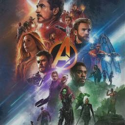 freetoedit avengers avengersendgame heroes marvel
