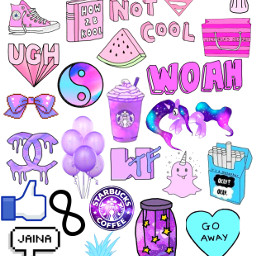 sticker tumblr stickertumblr tumblrstickers tumblrsticker