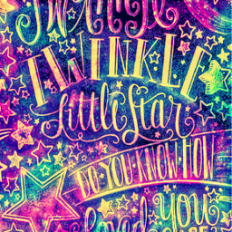 freetoedit quotes sayings chalk glitter