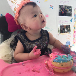 birthdaygirl birthdaycake birthdayparty aileen love