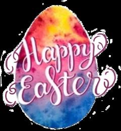 happyeaster easteregg freetoedit sccolorfuleggs colorfuleggs