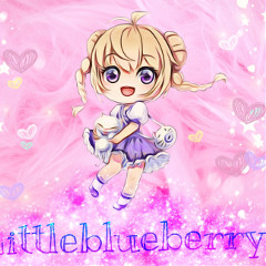 littleblueberry14