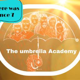 umbrellaacademy umbrellaacad