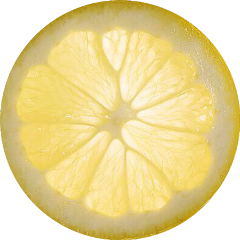 lemon summer freetoedit