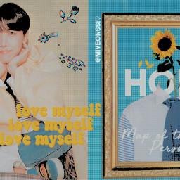 jhope jung hoseok bts mapofthesoul