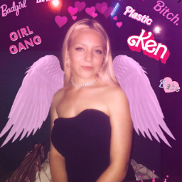 freetoedit barbie barbiegirl barbiephotography photooftheday