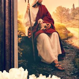 200 resurrection saviorofmankind atonement peace pceastertime