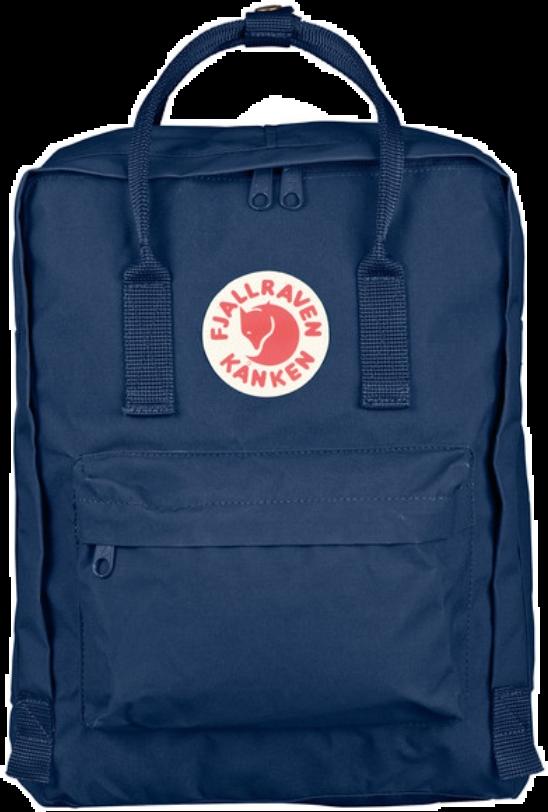 #blue #bluekanken #darkblue #blueaesthetic #darkblueaesthetic #aesthetic #kanken #bag #backpack #trendy #emma #emmachamberlain #cool #basic #soft #grunge #png #niche #nichememe #nichememes #nichepng #nichememepngs #nichememepng #pngs #aestheticpngs