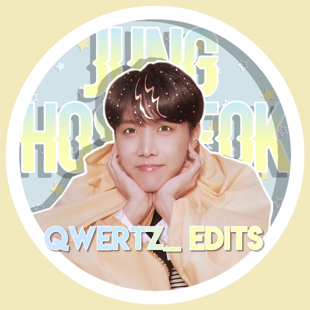 Icon requests closed - please don't request until they are open again 💕💕  ───── ⋆⋅☆⋅⋆ ─────  Icon requested by @qwertz_   Hope you like it   Please give credits when using   ───── ⋆⋅☆⋅⋆ ─────  #freetoedit #jhope #hoseok #junghoseok #bts #bangtan #bangtanboys #kpop #jhopedit #btsedit #kpopedit   ───── ⋆⋅☆⋅⋆ ─────
