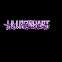 lilireinhart bettycooper bughead sprousehart riverdale freetoedit