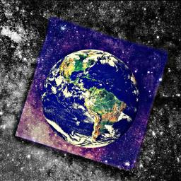 ircplanetearth planetearth freetoedit