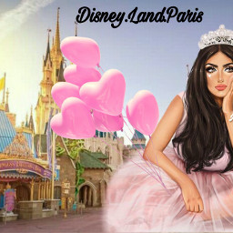 freetoedit girl princes disney.land.paris miley_cookies