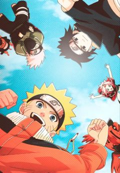 #catcuratednaruto,#naruto