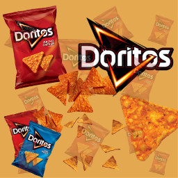 doritos yum igotbored picsart stickers