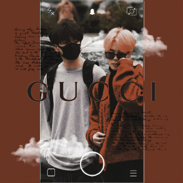 i think too much 🥀#freetoedit #gucci #jikook #kookmin #bts #kpop #aesthetic #snapchat #cool #red