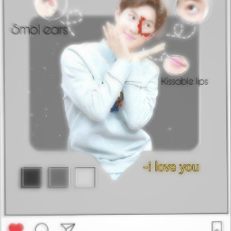suho exo request wallpaper aesthetic like follow openrequest