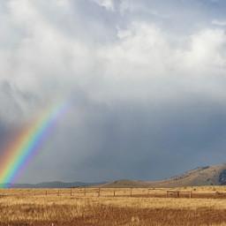 angeleyesimages rainbow rainbows instagram instagramers freetoedit