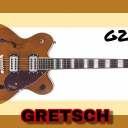 gretsch g2622 freetoedit