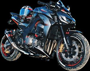 kawazaki yamaha bicycle motorcycle moto freetoedit