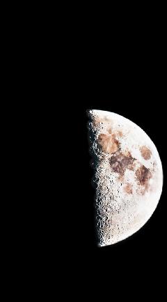 moon lune freetoedit