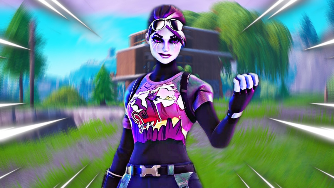 Make Sure To Follow For Daily Posts!! Ignore Hashtags 👺 _____________________________  #Fortnite #fortniteChristmas #fortnitethegame #fortnitememe #fortnitesolo #Fortnitemares #fortnitelovers #fortnitebattleroyalememes #fortnitebattleroyale #fortnitemares #fortnitely #fortnitedance #fortnitesniping #fortnitecommunity #fortnitexbox #wtffortnite #fortniteduos #lynx #Gg #FollowPls #editit #Remixit #👄 #XXXtentacion
