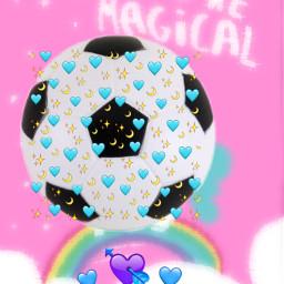 soccergirl soccer4life freetoedit
