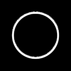 circle fortnite logo gaminglogo gaminglogos freetoedit