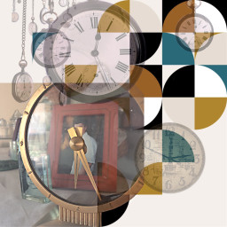 freetoedit timeflies clocks