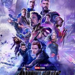 freetoedit avengers endgame avengersendgame infinitywar