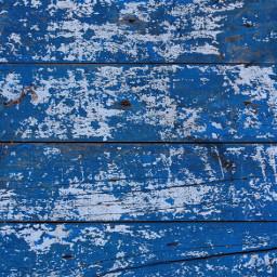 urbanexploration abandonedplaces woodenwall detail grungetextures freetoedit
