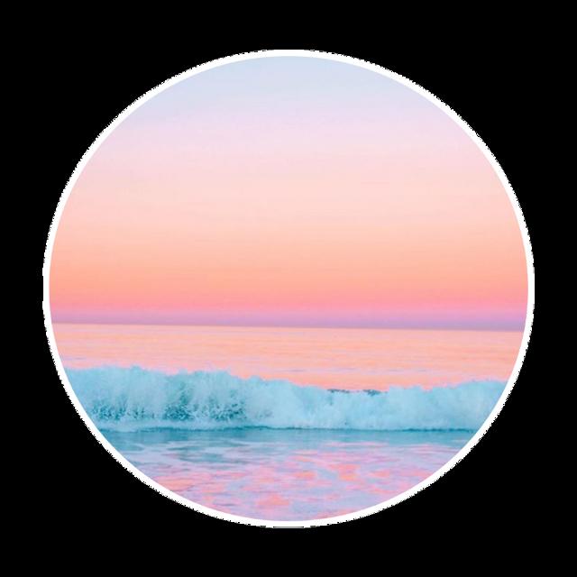 #beachlife #beachview