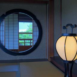 pcinsideabuilding insideabuilding japanese house mansion