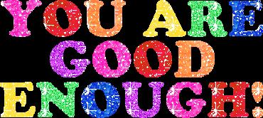 inspiration inspirational inspiring rainbow glitter freetoedit