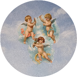 freetoedit angels icon