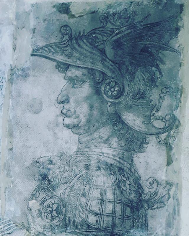 #freetoedit #leonardodavinci #faces #heads #collageart #papercollage #painting #collage #art #portrait #leonarddevinci #paintings #devinci #collages #acrylic #photo #collageart #design #davinci #painter #alchemy #alchemical #modernart #modernartist #abstractart #abstractpainting #abstract #abstraction #fineart #collageartist