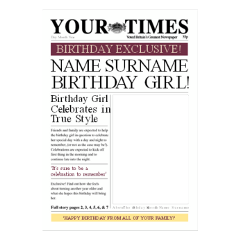 sticker paper newspaper scrapbook frame freetoedit