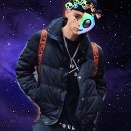 srcaliencrown aliencrown freetoedit