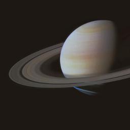 freetoedit saturn saturn👽💚 astronomy