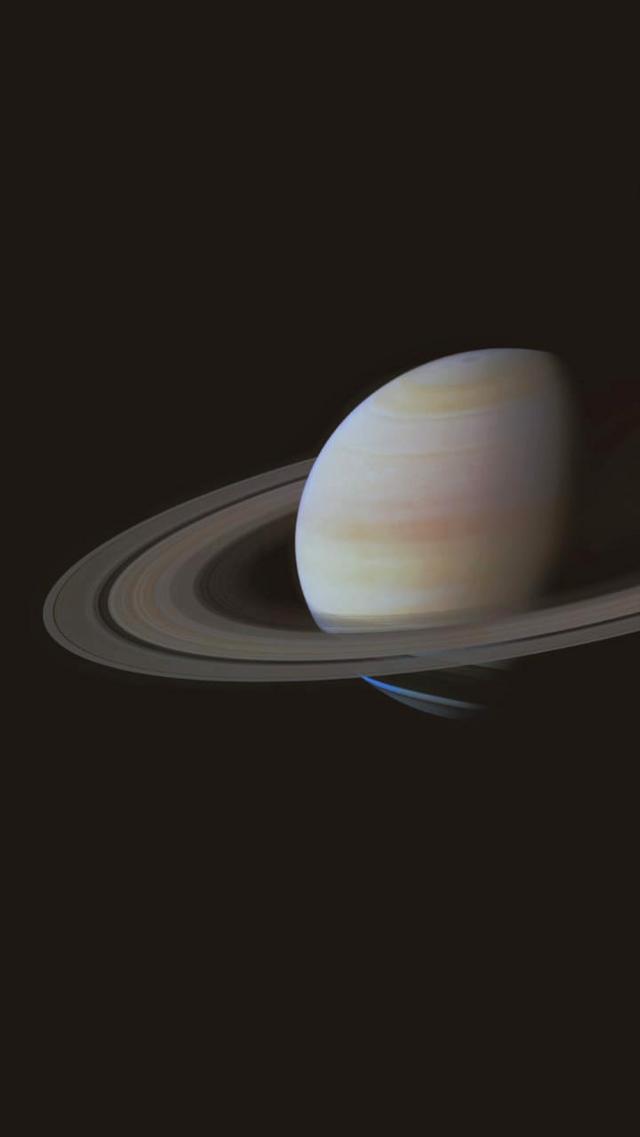 #freetoedit #saturn #saturn👽💚 #astronomy
